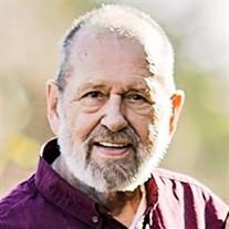 John Gilbert Neumann