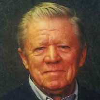 Alfred H.  Garrett