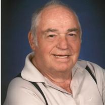Harry  Gene Appleton