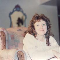 "Kathleen Dale ""Kathy"" Via"