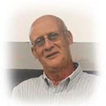 Roger E. Kocher