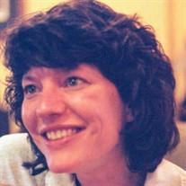 Patricia  J. London