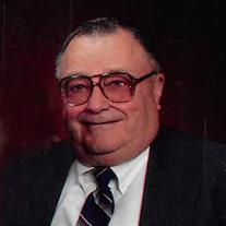 Jack Pfanz