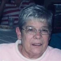 Lois J. Williams