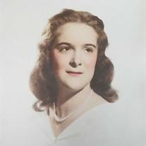 Lucille A. McDonough - Valsac