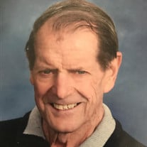 Lloyd D. Lanik