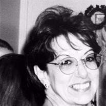 Janet E. Jaffe