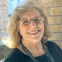 Wanda Lea Fulps