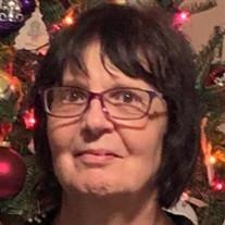 Maryanne M. Nickel