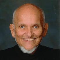 James Wilson Price