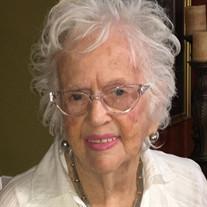 Rosa R. Quinones Lopez