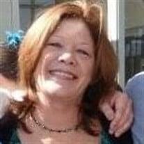 Mrs. Lynne Patrice Schwartz