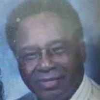 Charles William Grier, Sr.
