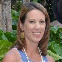 Sarah B. Stelzner