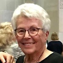 Maureen Dunn Fox