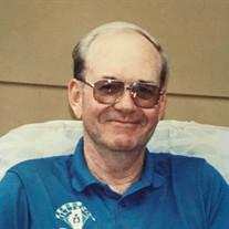 Jack L. Bradley
