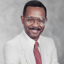 Donald  B.  Lisby