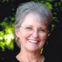 Rhea L. Brummer