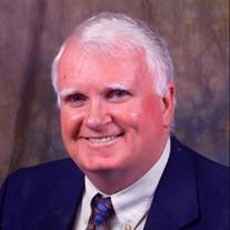Roy Eugene Kelley