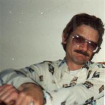 Kenneth Vincent Kuszynski