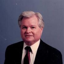 Raymond Louis Montalbano