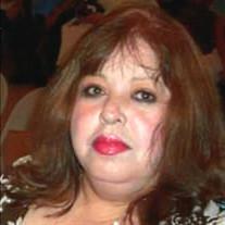 Carmen Z. Sosa