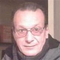 Larry E. Stewart