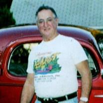 Joseph M. Signore