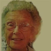 Doris L. Lobdell