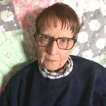 Cheryl A. Menke