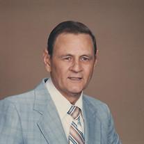 Robert I. McCrary