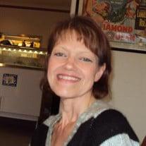 Patricia Lynn Hadeen