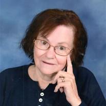 Joyce D. Colman