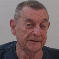 Donald J. Miller