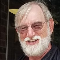 David L. Lydick