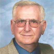 Arthur L. Kay