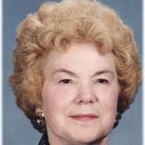 Dolores Mae Hardoin