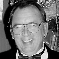David Lynn Cox