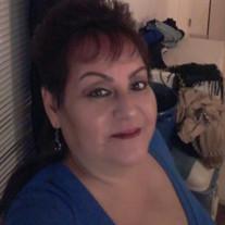 Marie  Francis  Aguilar