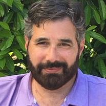 Edward G. Ryman