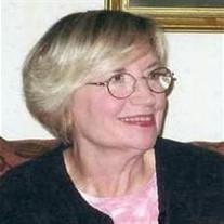 Ruthanne Renzi