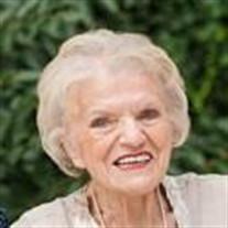 Ann M. Bereiter