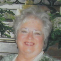 Jean Evelyn Gilliland