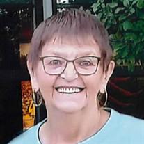 Carol A. Bassett