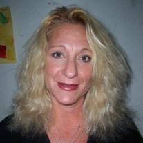 Lisa M. Cundiff
