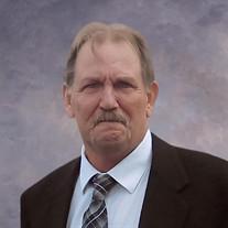 Robert S. Carroll