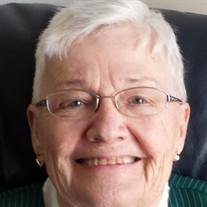 Elaine D. Neisch