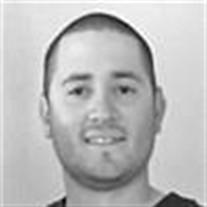 Zachary Alexis Ortiz