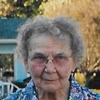 Helen A. Purwin