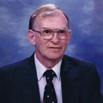 Lowell B.  Chesnut